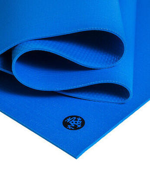 Mat pentru yoga Manduka PROlite yoga mat SURF -4.7mm