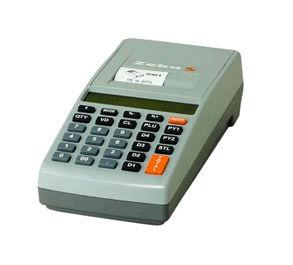 Кассовый аппарат Elicom SMART