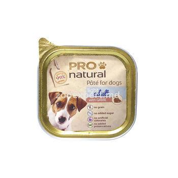 купить Pro Natural с кабаном 150 gr в Кишинёве