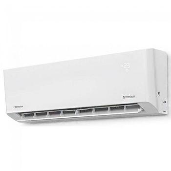 купить Кондиционер тип сплит настенный Inverter Inventor N2VI32-12/N2V032-12 12000 BTU в Кишинёве