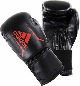 купить Перчатки для бокса Speed 50 Boxing Glove 12OZ в Кишинёве