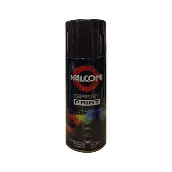 Vopsea spray Maro Roscat -Brun12