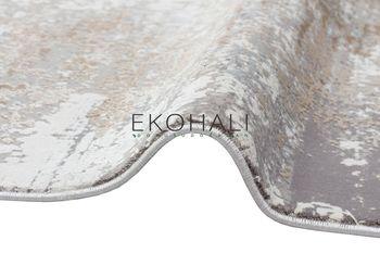 купить Ковёр ручной работы E-H FRESCO FS 05 STONE в Кишинёве