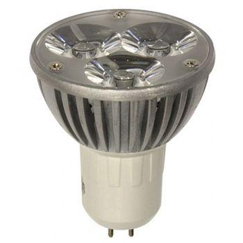 Feron Лампа LED LB12 3W/7000K