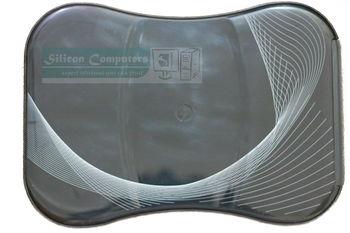 {u'ru': u'HP Lap-Top Tray   for laptops up to 40,6 cm (16\u201c) (with non-slip lap cushion)', u'ro': u'HP Lap-Top Tray   for laptops up to 40,6 cm (16\u201c) (with non-slip lap cushion)'}