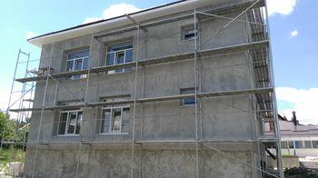 cumpără SCHELE pentru FAȚADE în Chișinău
