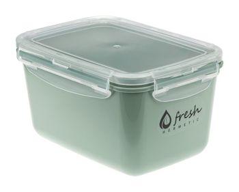 купить Контейнер для хранения пищи Idea М1423 ФРЕШ 1,3л в Кишинёве