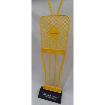 Подставка для футбольного манекена Yakimasport Elite 100159