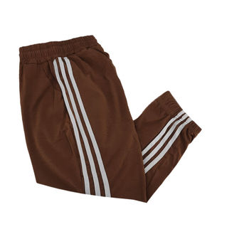 Pantaloni 3 sferturi Dame