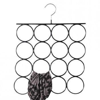 купить Вешалка для шарфа и полотенце 16710 в Кишинёве