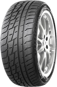 Matador MP92 Sibir Snow 225/45 R17 91H