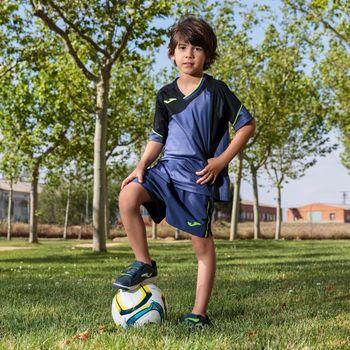 Футболка JOMA - GRANADA
