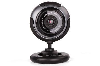 купить Веб-камера A4Tech PK-710G в Кишинёве
