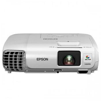 cumpără Epson EB-98, White în Chișinău