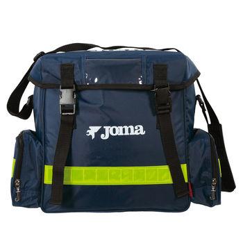 Спортивная медицинская сумка JOMA - MEDICAL