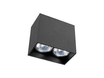 купить 9384 Светильник GAP 2л в Кишинёве