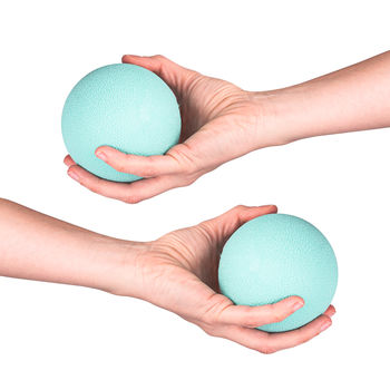 Мячи массажные d=9 см inSPORTline 17998 (696) (под заказ)