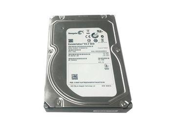 """cumpără Hard Disk 3.5"""" HDD  3.0TB -SATA- 64MB Seagate în Chișinău"""