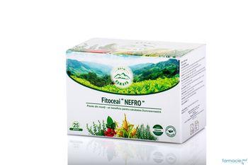 """купить Fitoceai """"Nefro"""" N25 (flumed-farm) в Кишинёве"""