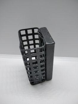 Кормушка 140г (металл)
