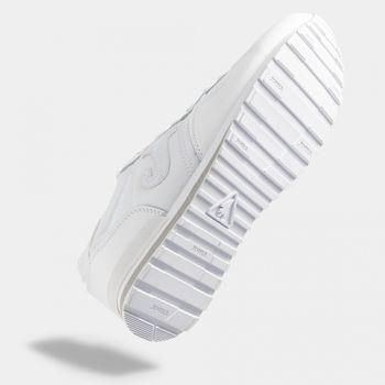 Спортивные кроссовки JOMA - C.367 MEN 932 BLANCO