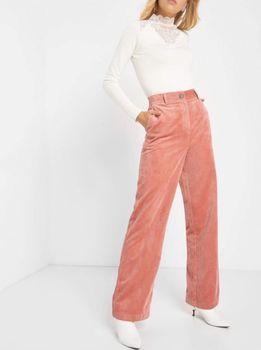 Брюки ORSAY Розовый
