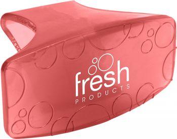 Освежитель воздуха для туалета Bowl Clip kiwi grapefruit