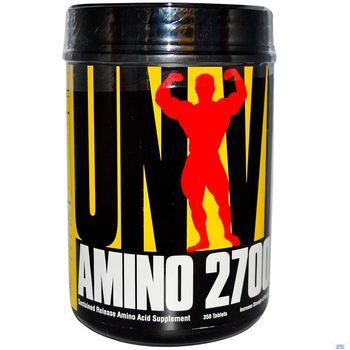 cumpără AMINO 2700 350 tabs în Chișinău