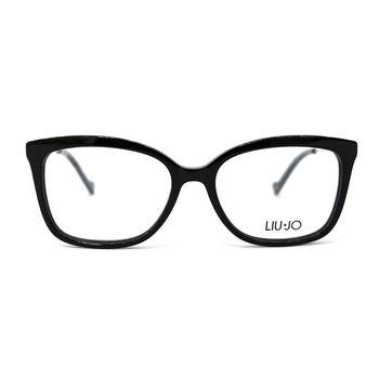 cumpără Liu JO Rame ochelari femei 313 lei/lunar în Chișinău