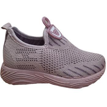 Adidasi Fete (25-30)