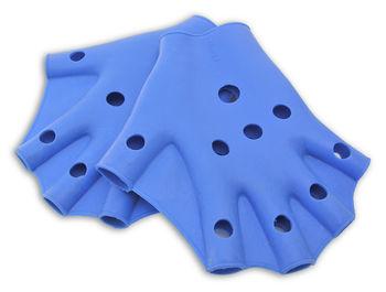 Перчатки для аквааэробики M Golfinho H902 (4427)