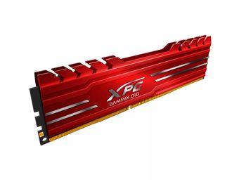 cumpără .8GB DDR4- 2666MHz  ADATA XPG Gammix D10 în Chișinău