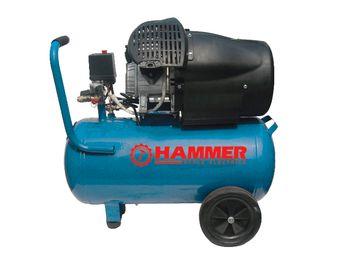 Hammer HP 3050