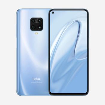 купить Xiaomi Redmi Note 9s в Кишинёве