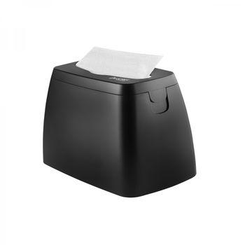 L-ONE S-TABLE Диспенсер настольный для салфеток