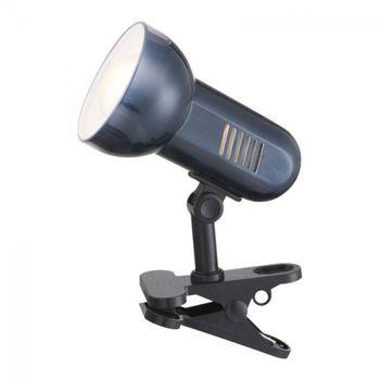 Globo Лампа настольная Basic 5498