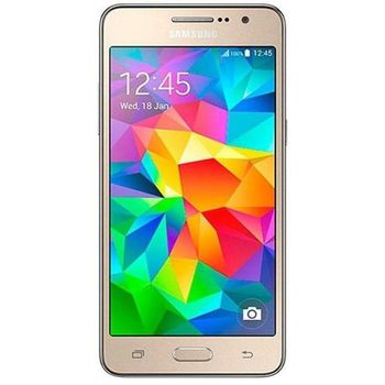 Samsung G530H Galaxy Grand Prime Duos Gold