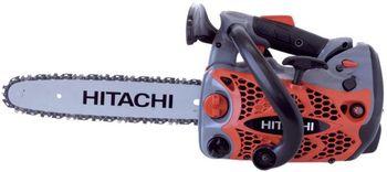 купить Бензиновая цепная пила Hitachi CS33ETNC в Кишинёве