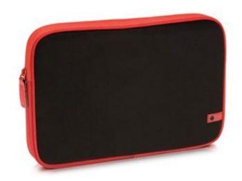 "купить HP NB bag 10.2"" - Mini 10.2-inch (Crimson Red) Sleeve в Кишинёве"