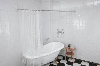 купить Набор для ванной комнаты S4 в Кишинёве