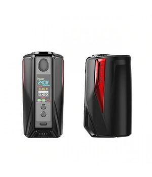 купить Vaptio N1 Pro 2/3 240W в Кишинёве