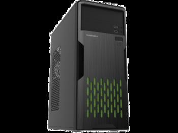 купить Navigator PC - Office AMD в Кишинёве