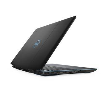 Dell G3 15 Gaming (3590)