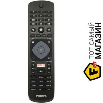 "cumpără ""49"""" LED TV Philips 49PFS5301/12, Black (1920x1080 FHD, SMART TV, PPI 500 Hz, DVB-T/T2/C/S2) (49"""" Black, Full HD, PPI 500Hz, SMART TV, 2 HDMI, 2 USB  (foto, audio, video, USB recording), DVB-T2/T/C/S2, OSD Language: ENG, RO, Speakers 16W, 13 .7Kg, VESA 200x200)"" în Chișinău"