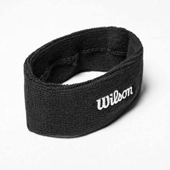 Повязка на голову Wilson WR5600170 (4575)