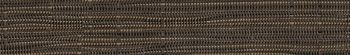 Cant AGT HG Dark Linen 42/1 mm