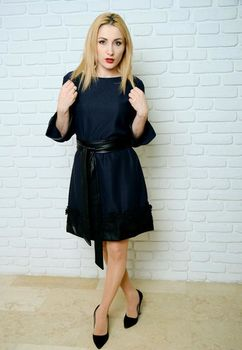 купить Платье Simona ID 9579 в Кишинёве