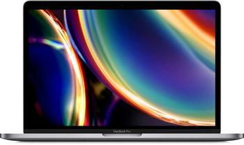 """Apple MacBook Pro 13"""" 2020 (Z0Z1000WU), Space Gray"""