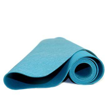 cumpără Yogamat Bodhi Yoga Samurai Light Mat, 183x60x0.3cm, YMSAML3 în Chișinău