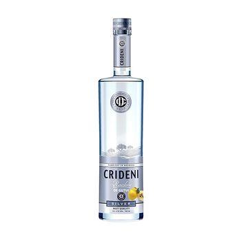 купить Айва бренди Crideni Silver, 0.5л в Кишинёве